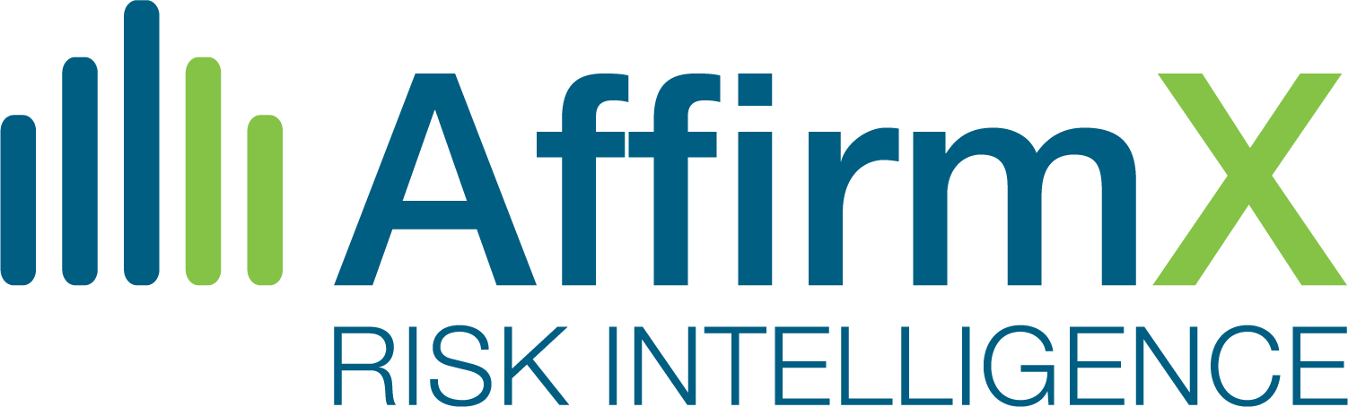 AffirmX logo
