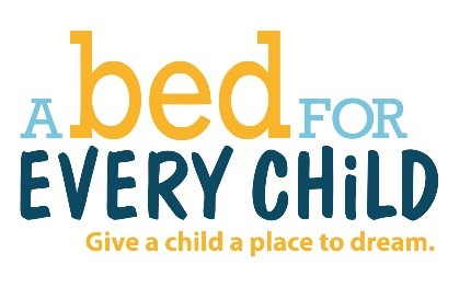 A  Bed For Every Child