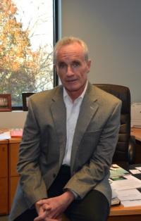 John B. (Bernie) Winne