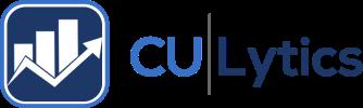 CULytics logo