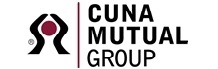 CUNA Mutual Insurance Group logo