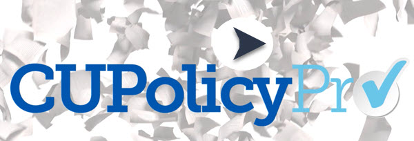 CU Policy Pro Video link
