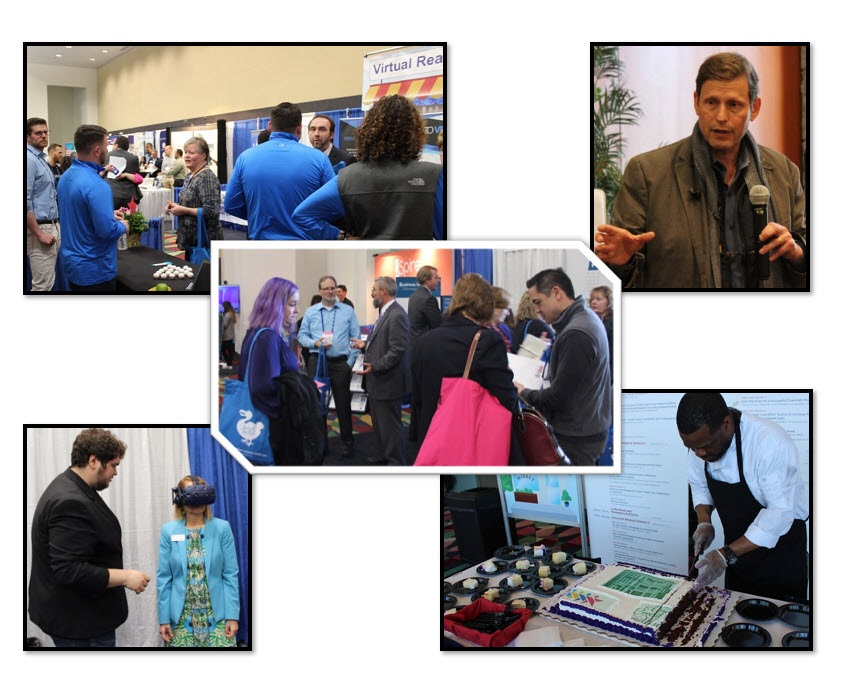 More from CU Marketplace Experience