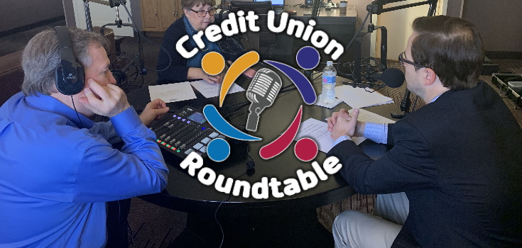 CU Roundtable
