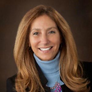 Carolyn J. Rivera