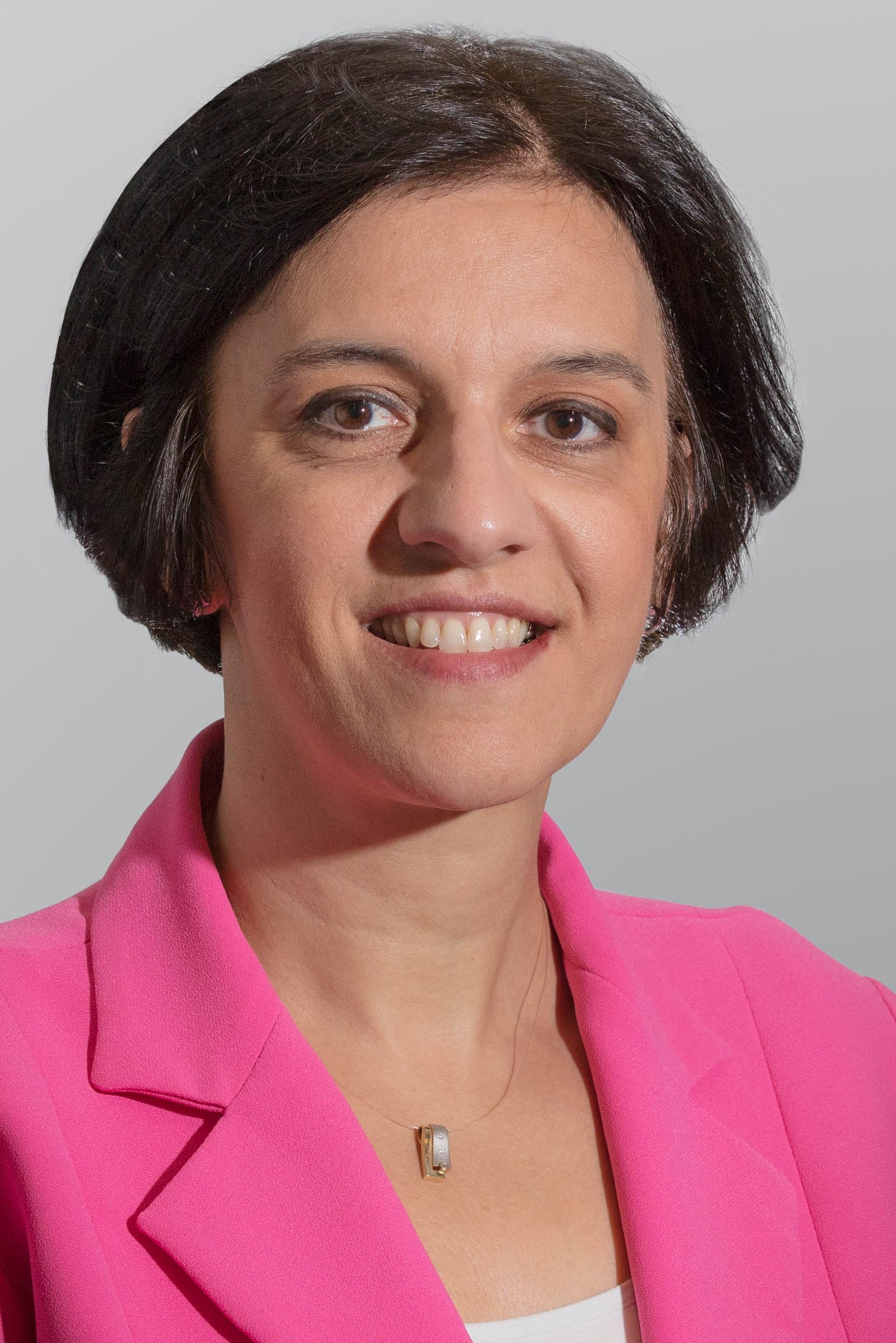 Eleni Giakoumopoulos