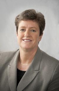 Ellen N. Ford