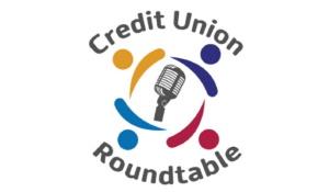 Cooperative Credit Union Association, Inc.