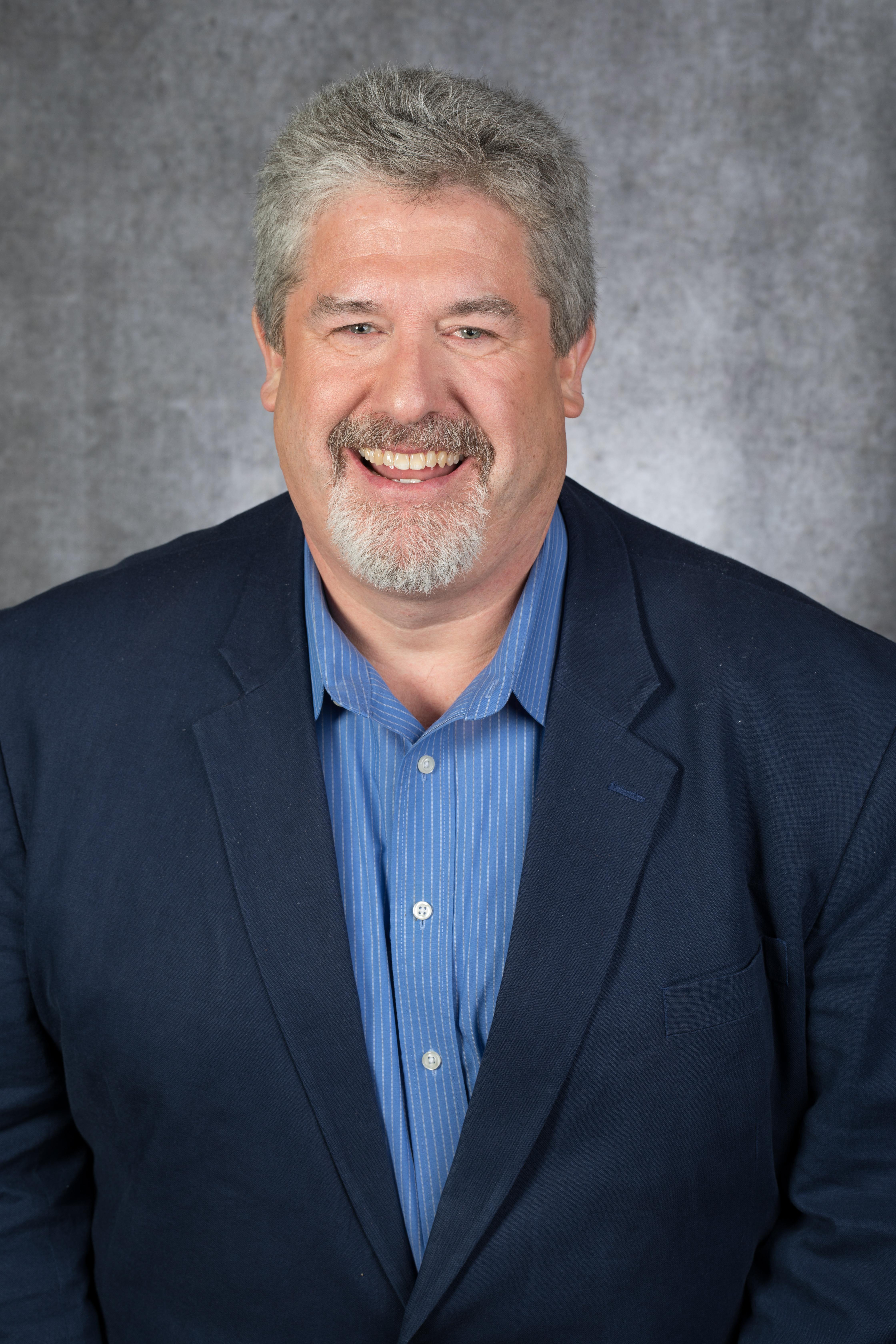 John Yarbrough