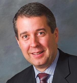 Joe Demarkey