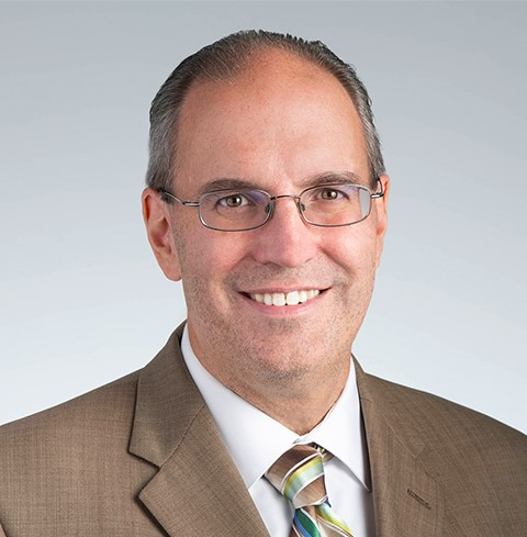 Howard King, Residential Loan Originator at St. Mary's Bank, Manchester and Nashua Mortgage Center