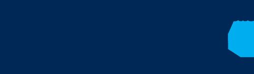 La Macchia Group logo