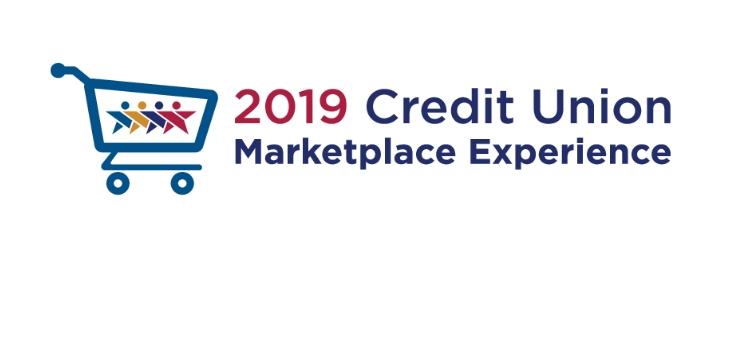 CU Marketplace Experience