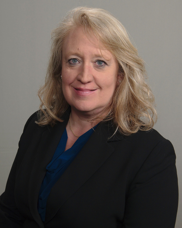 Lori Carmichael