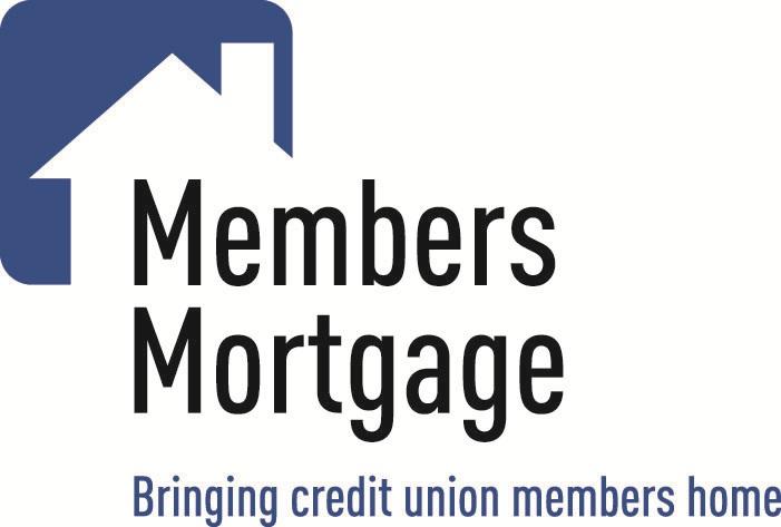 Members Mortgage logo