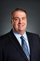 Michael J. McKenna