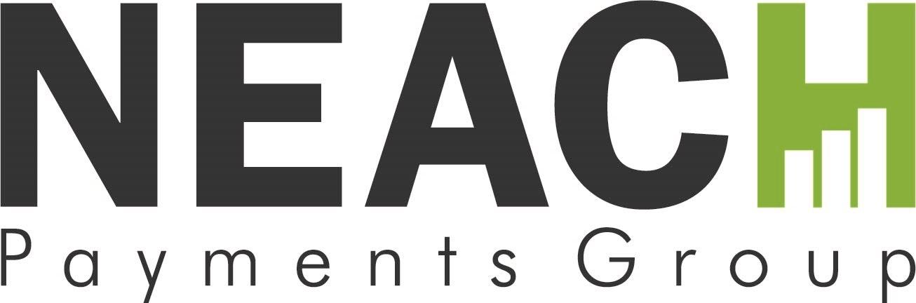 NEACH logo