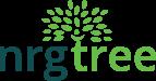 NRGTree logo
