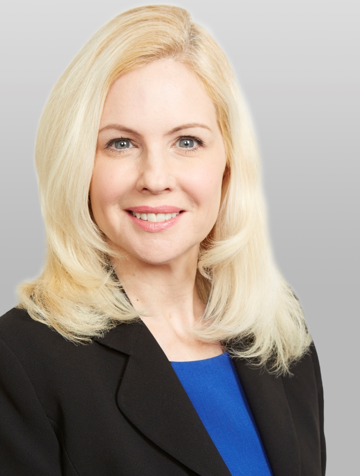 Eileen Danahey