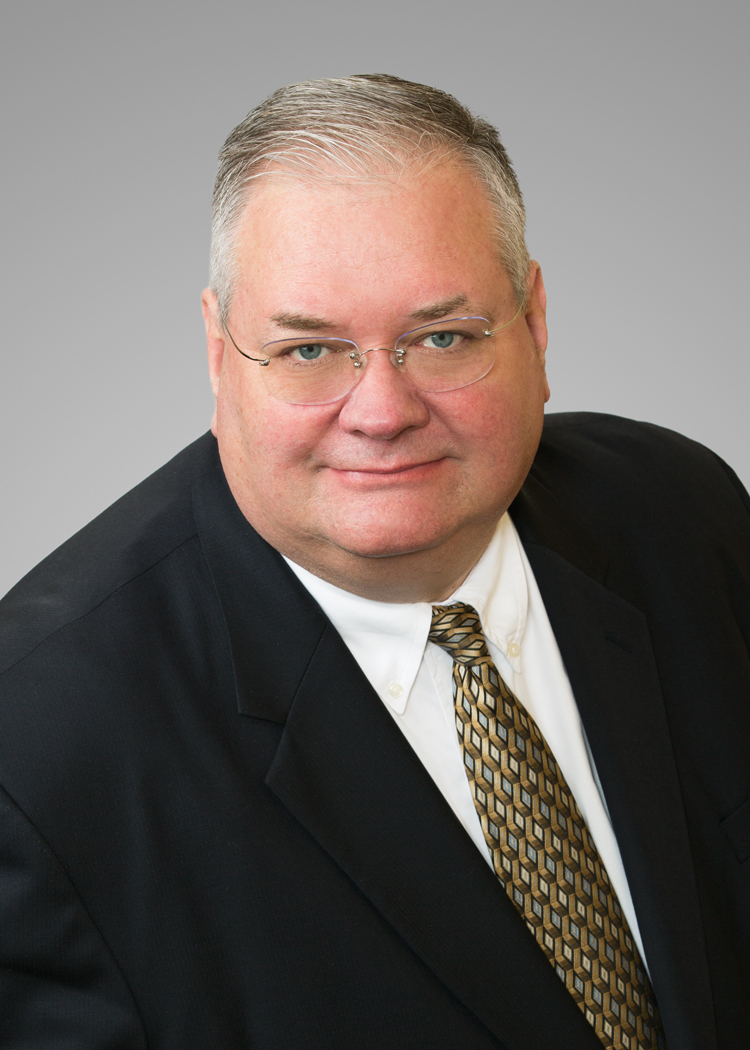 Joe Polaski