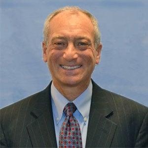 Robert M. Cashman