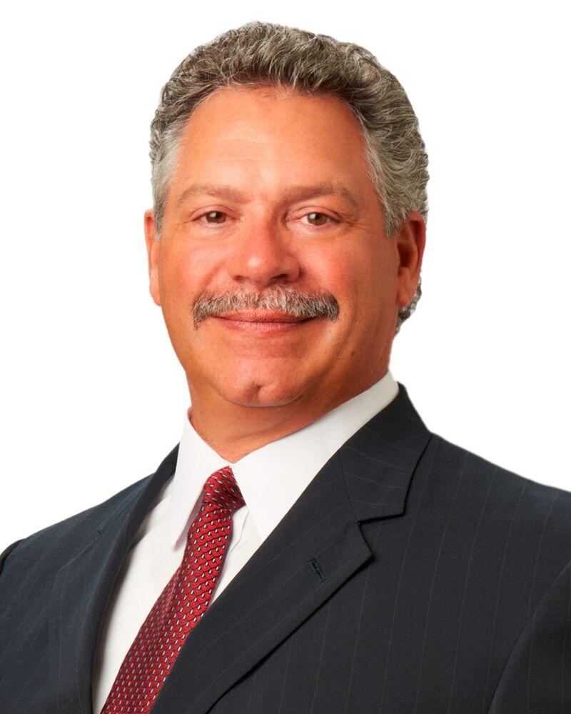 Scott Albraccio