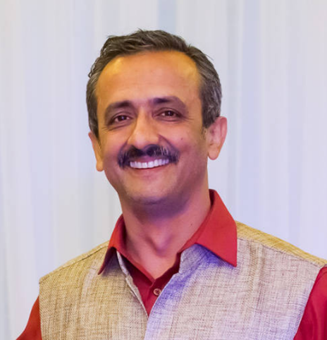 Sundeep Kapur