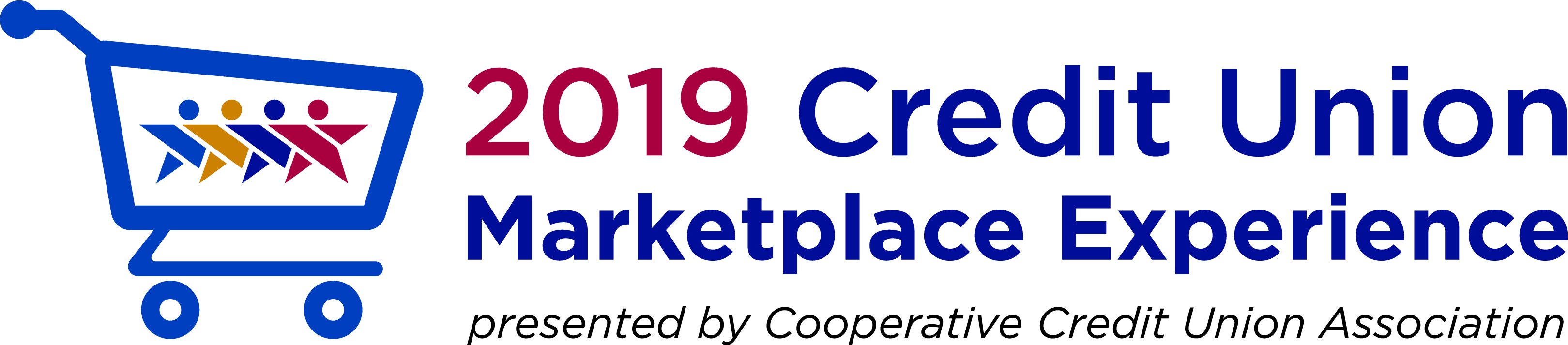 Next Generation Rewards: Evolving to Meet and Exceed Consumer Expectations - Learn how your credit union can stand out at 2019 CU Marketplace Experience thumbnail image