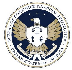 CFPB Plans for RFA Reg Reviews & Announces Deputy Director and Other Leaders
