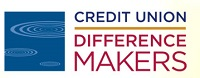DEADLINE APPROACHING: Nominations for 2019 CU Difference Maker Awards Due March 22 -  Don't miss this chance to honor the people who make a difference at your credit union!