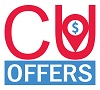 CCUA Collaborates with AVCU and the CU League of Connecticut on CU Offers Program to Bring Credit Union Members Exclusive Perks