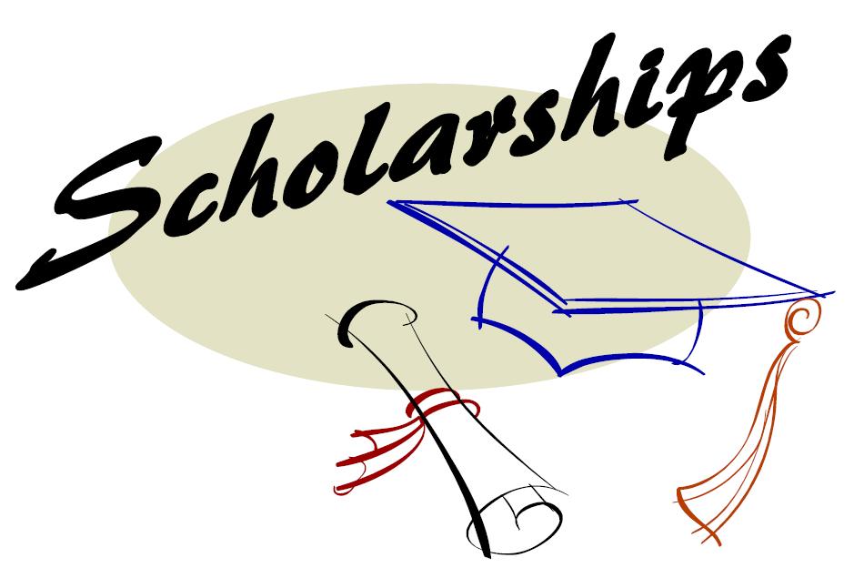 CCUA Announces Winners of Massachusetts Chapter College Scholarship Program