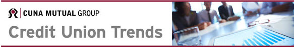 July 2019 Credit Union Trends Report Now Available