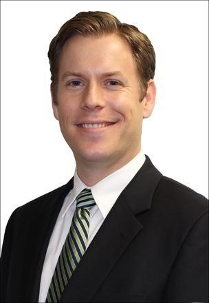 NAFCU Economist Says Despite 'Heightened Risks,' Outlook is Positive