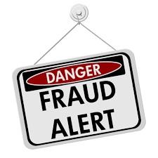 Fraudulent Cashier Checks Back on the Scene