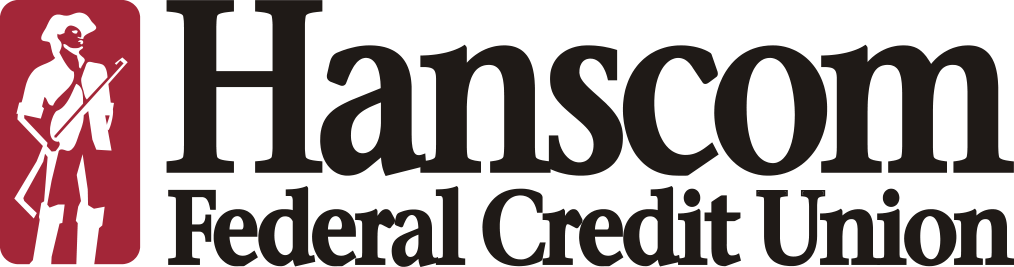 Hanscom Federal Credit Union Recognized for Service to Military Members