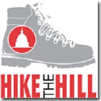 Hike-the-Hill Program to Include Meetings with CFPB, NCUA and Legislative Reception thumbnail image