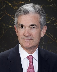 Bets on Steep Fed Rate Cuts Grow After Powell Comments