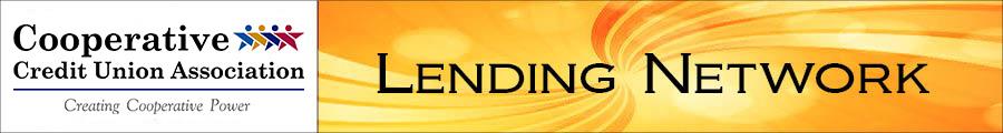 Still Time to Register for Sept. 19 Lending Network Meeting