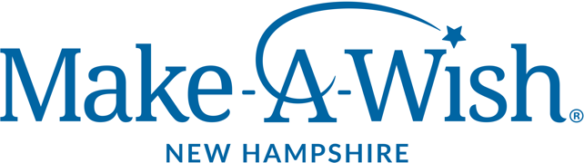 You Can Help Make a Child's Wish Come True! Silent Auction to Benefit Make-Wish New Hampshire thumbnail image