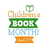 Massachusetts Credit Unions Will Help Children Discover a World of Knowledge - Children's Book Drive Coming in April thumbnail image