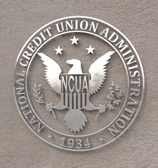 NCUA Review Finds No Bank Secrecy Act Data Breach