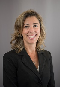 Ana Foret Named Northeast Credit Union Vice President of Risk Management