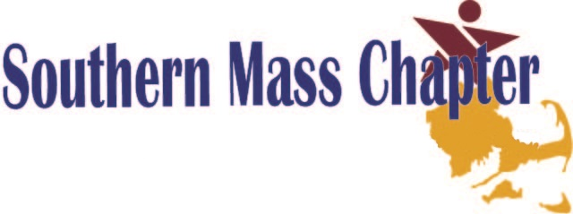 Southern Mass Chapter Meeting: Annual Meeting & BSA Update Sept. 25 thumbnail image