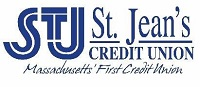 St. Jean's Credit Union Aids Members Impacted by Government Shutdown