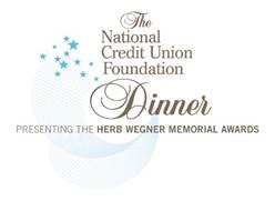 2019 Wegner Award Nomination Deadline Approaching