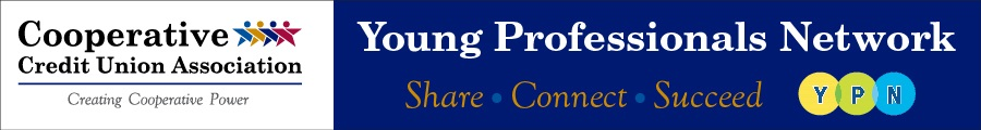 Young Professionals Virtual Network Meeting