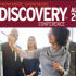 Discovery Conference 2019 Registration is Now Open