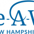 "Make-A-Wish® New Hampshire Celebrates New Hampshire Credit Unions with a ""Sweet"" Message of Thanks"