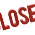 CCUA Offices Closed Monday, Feb. 18